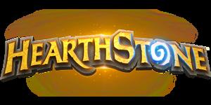 hearthstone logo eb24