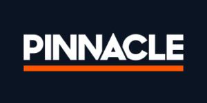 pinnacle esports logo