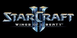 starcraft 2 logo eb24