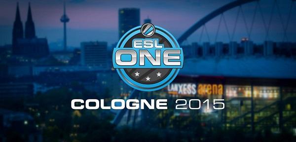 esl one cologne 2015 betting