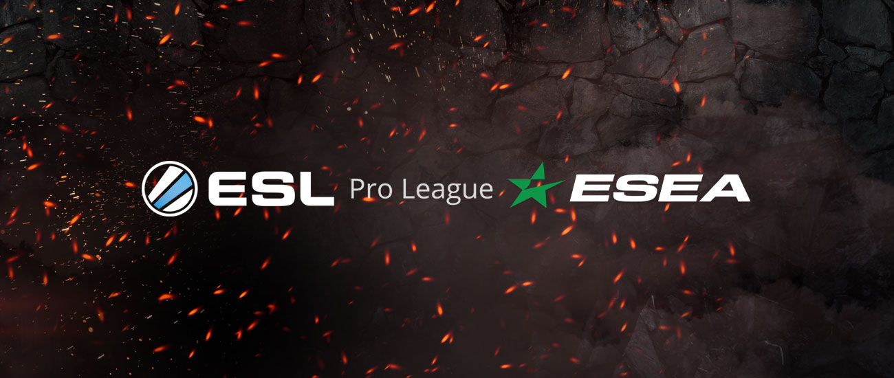 esl pro league s3 betting