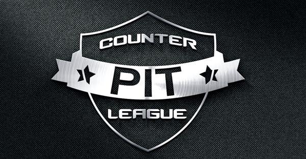 counter pit league season 2 betting