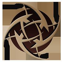 nip logo new