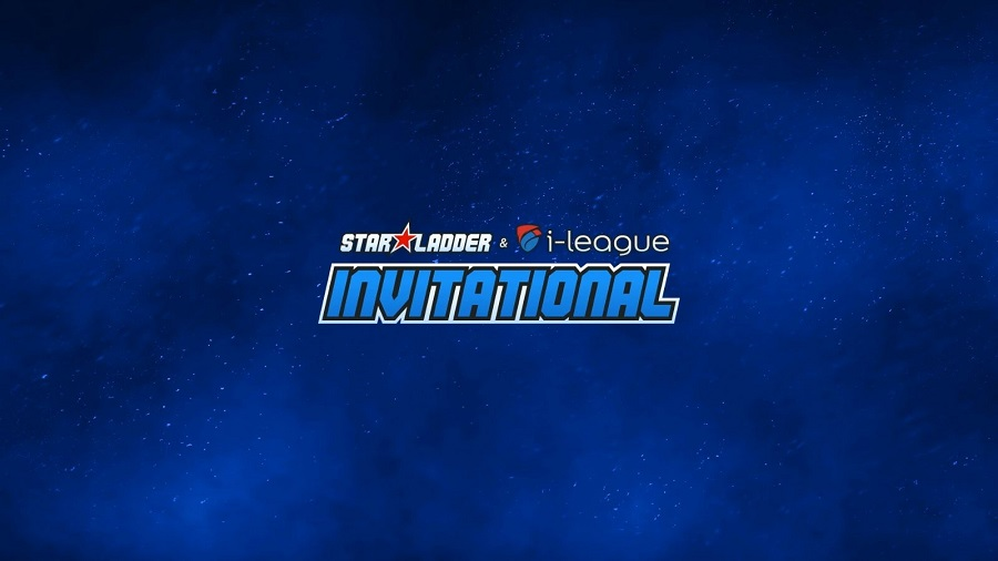 Win real money on Starladder i-League Invitational