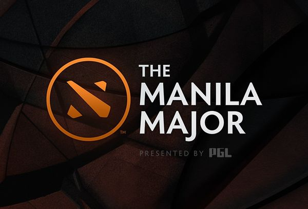 The Manila Major Complete Betting Guide
