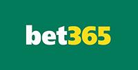 bet365 esl pro league betting