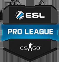 esl pro league season 3 betting