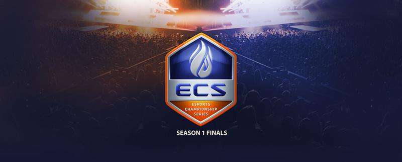 ECS-Season-1-Finals