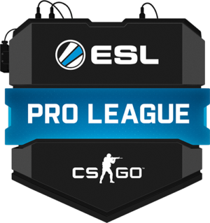 ESL Pro League Season 4 Betting Sites