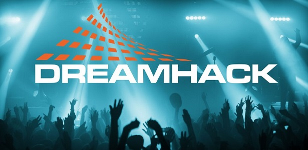 Your Guide to DreamHack Winter 2016 Betting