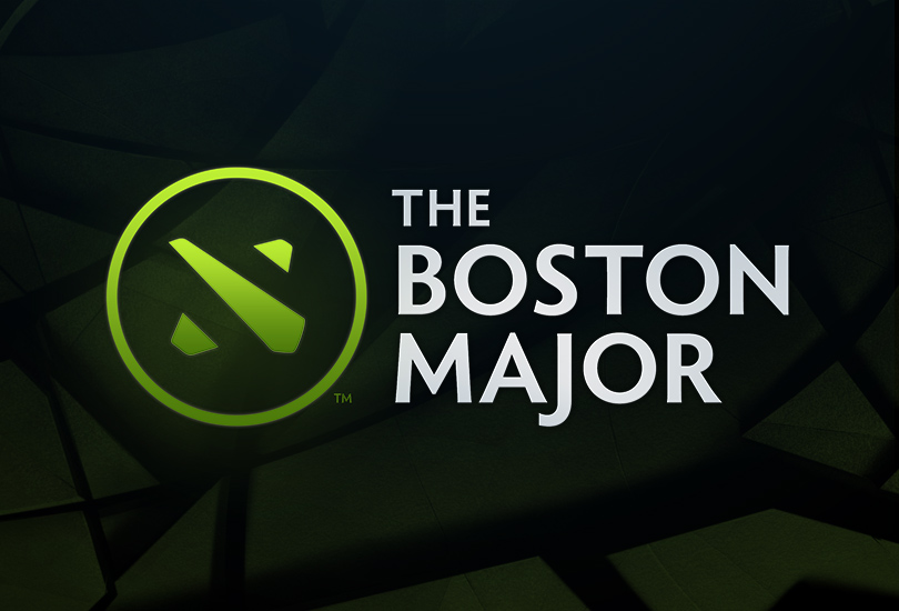 Dota 2 Boston Major Betting Tips