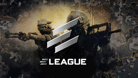 Complete ELEAGUE S2 Playoffs Betting Guide