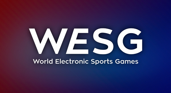 The Best CSGO WESG Betting Tips