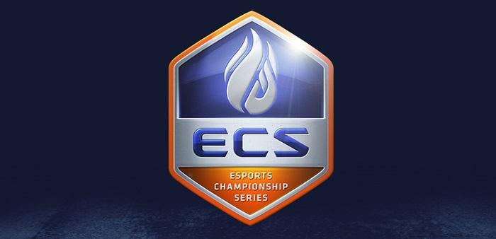 ECS Season 2 Finals – The Last Big CSGO Event of 2016