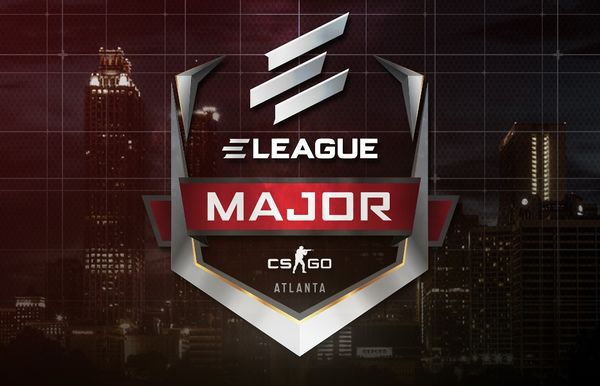 The Ultimate ELEAGUE Major Betting Guide