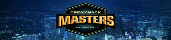 Site Delivers Crazy Odds on DH Masters Las Vegas