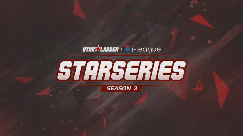 Prepare yourself for Dota 2 Starladder i-League StarSeries Season 3 with these spectacular odds!