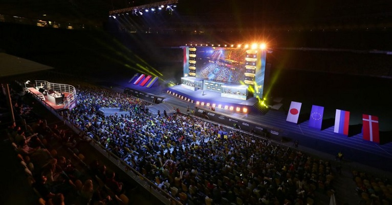 3 Reasons to Bet on the SL i-League StarSeries Season 3 Finals