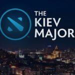kiev major 2017