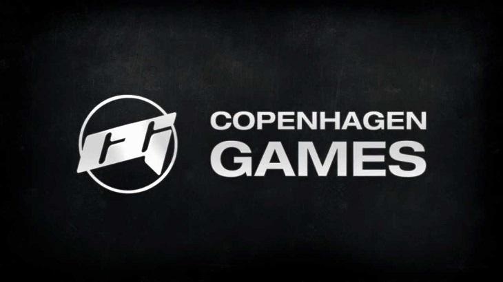 copenhagen games 2017 guide