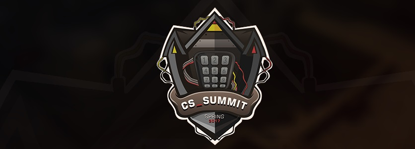 cs summit 2017
