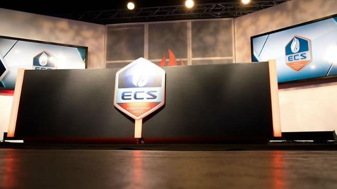ecs season 3 finals betting