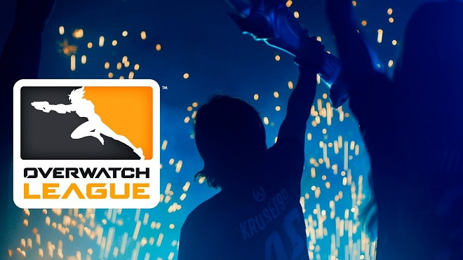 Overwatch League: Player Contracts & Salaries