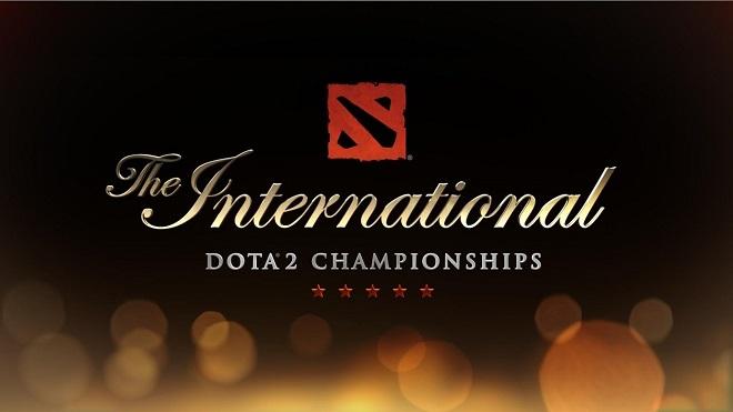 ti7 tournament info