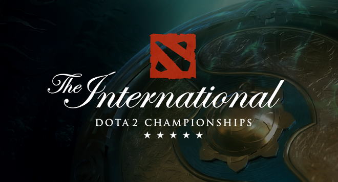 the international 2017 betting guide