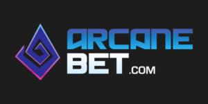 arcanebet review logo