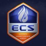 ecs season 4 finals betting
