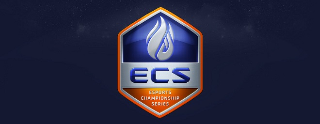 ECS Season 4 Finals – Betting Overview