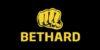 bethard logo esports