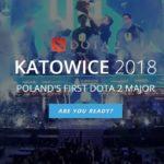 esl one katowice 2018 dota 2 betting