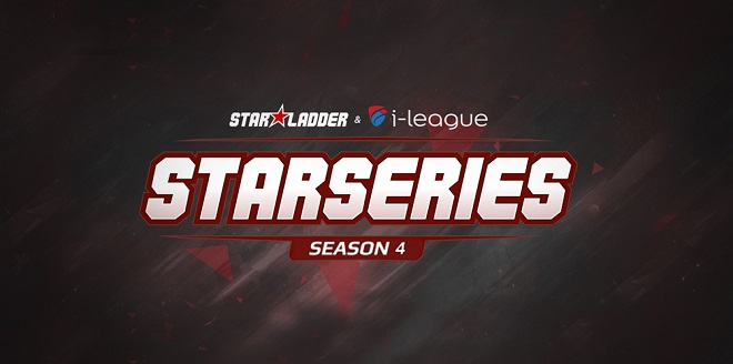 StarSeries i-League Season 4 Betting Sites & Odds