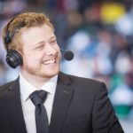 tobiwan signs with code red esports