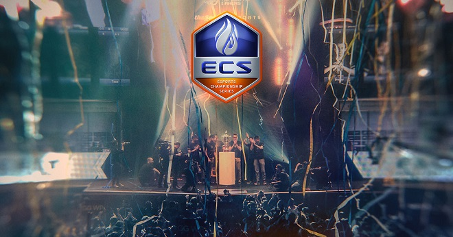 ECS Season 5 Finals: Betting & Predictions