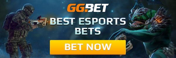 ggbet sign up eb24