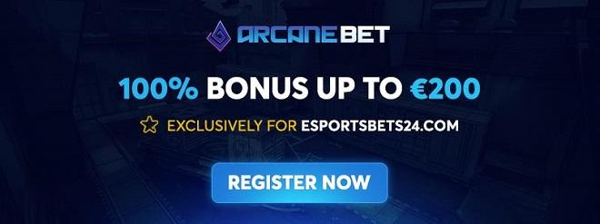 arcane-esportsbets24-exclusive 660