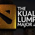 Kuala-Lumpur-Major-Dota-2