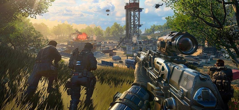 cod gameplay image