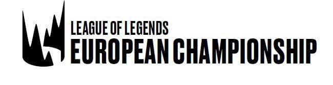 EU LCS Becomes Franchised and launches rebrand