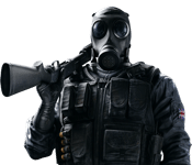 rainbow six siege betting