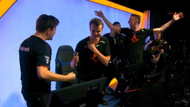 astralis-win-ecs season 6 finals