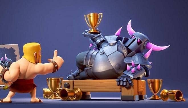 clash-royale-