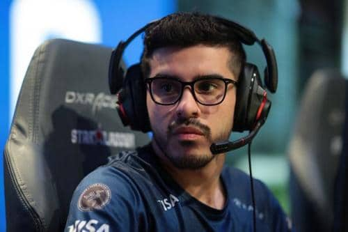 coldzera-counterstrike