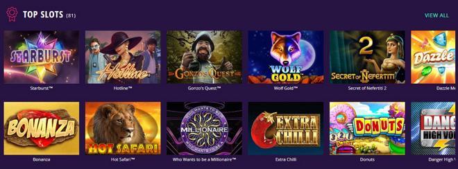 pixel bet online casino