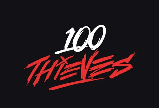100 Thieves Make Changes before Pro League starts