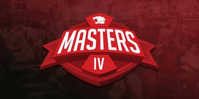 iBUYPOWER-Masters-IV