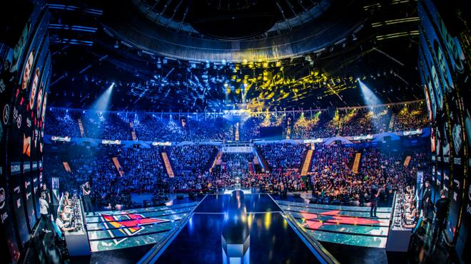 IEM Katowice 2019 Minor: Qualifiers Betting Guide